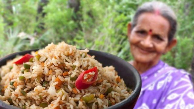 世界上最爱吃素的国家,5亿人口长期吃素,肉制品甚至要定量售卖