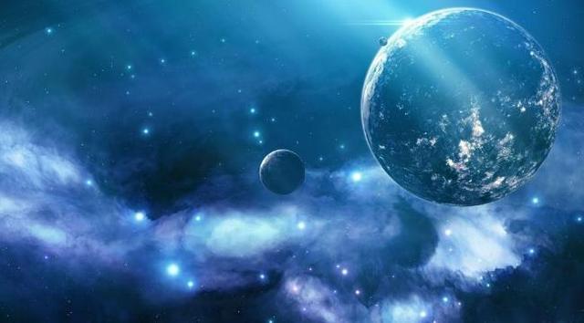 """宇宙中的文明都需要""""过滤""""吗?"""