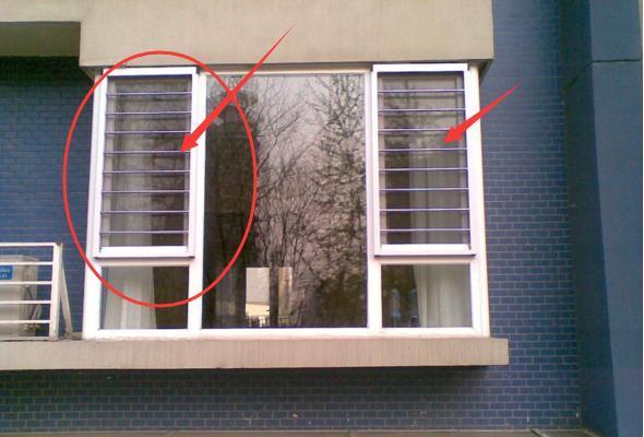 家庭装修别再做纱窗了,越来越多人喜欢这么装,我家做完太实用了