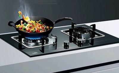 厨房用完煤气灶先关阀门还是火才对?一问完老师傅,懊悔听说晚了