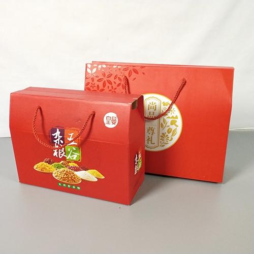 纸箱包装如何设计才能做得更好?设计造型新颖别致,存储运输方便