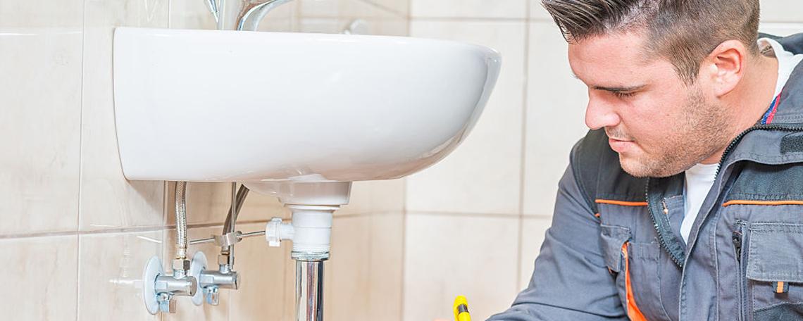 洗脸盆高度是多少