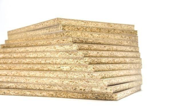 从生产角度谈谈实木家具和板式家具哪种更环保,甲醛释放更低