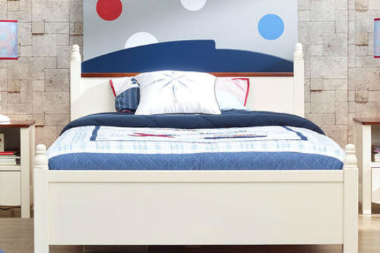 床上用品都有什么?怎么在网上选购床上用品?