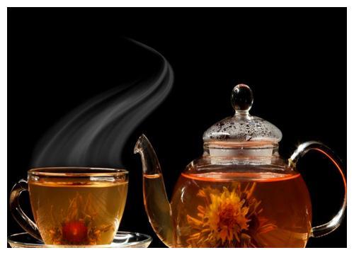夏天还喝菊花茶吗?我也是刚知道的,以下3种菊花茶再便宜都不要