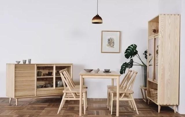 实木地板和强化地板的适用性对比