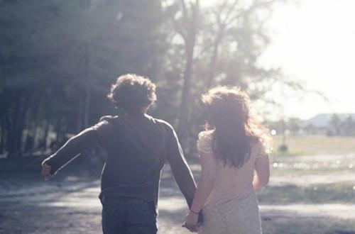 处理好夫妻关系的十条小妙招,夫妻都要学习相处