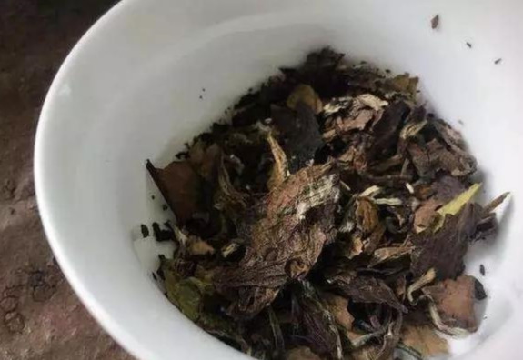 老白茶要怎么醒才好?具体醒茶步骤要怎么处理?!