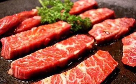 神户牛肉为什么那么贵?看原材料就明白了,不愧是世界顶级的牛肉