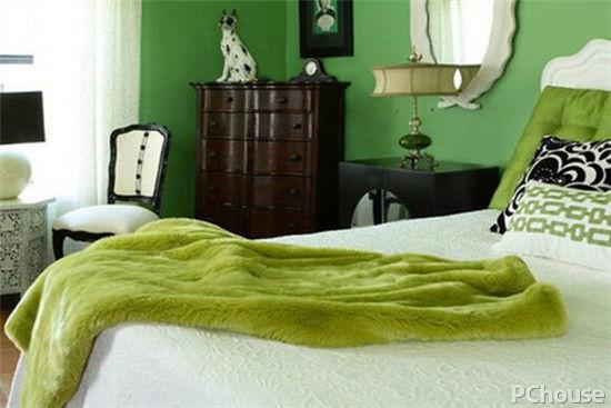 床上用品品牌有哪些,床上用品选购要点有哪些
