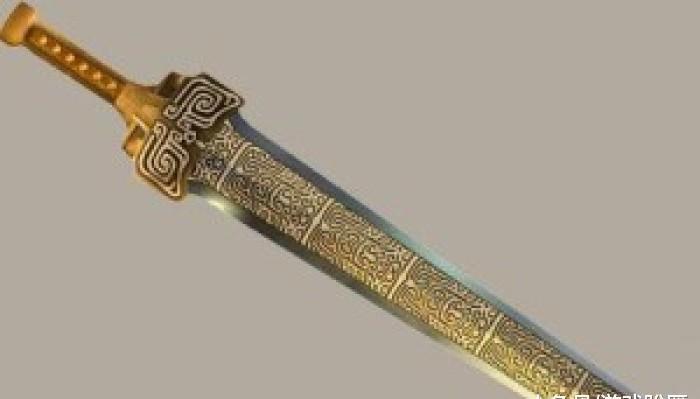 为什么用人的身体做催化剂, 就能铸成宝剑 现代科学是这样解释的