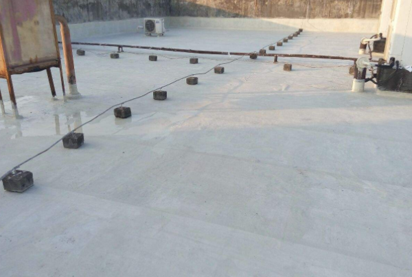 屋面防水材料有哪几种 屋面防水施工报价表