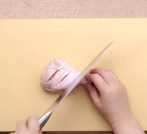 名门泽佳:一人食 烤鸡腿+蜜桃乌龙茶