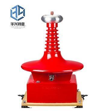 华兴特变重点介绍两种变压器检测方法