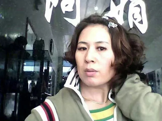 一美发师用5年时间,从病人变成超马达人,跑遍大半个中国!