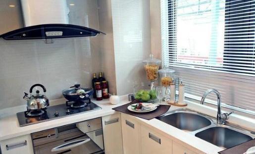 推荐几款实用的厨房电器,用过就知道钱没白花
