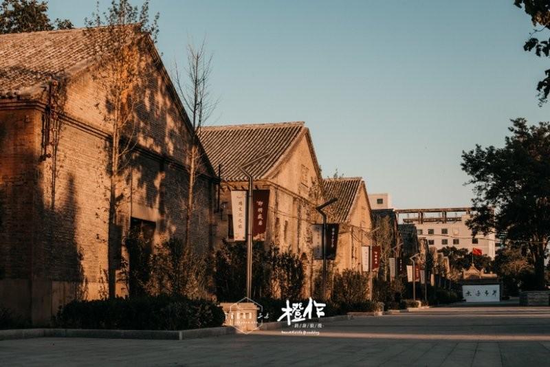 2019天宴秀·橙作战略合作分享会暨签约发布会在晋华vipyabo2.com厂举办
