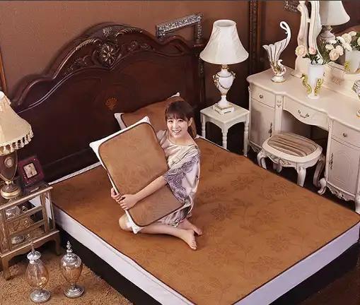 这几款床上用品,让卧室焕然一新,给你贴心好睡眠