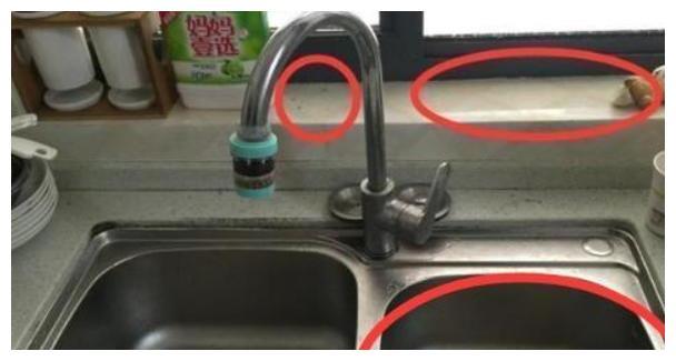 天然气每天要不要关闭阀门?瞧瞧下图方法,不仅合法还安全