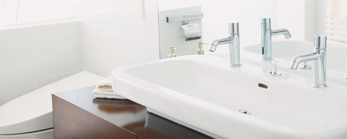 家装防水材料使用时要注意什么