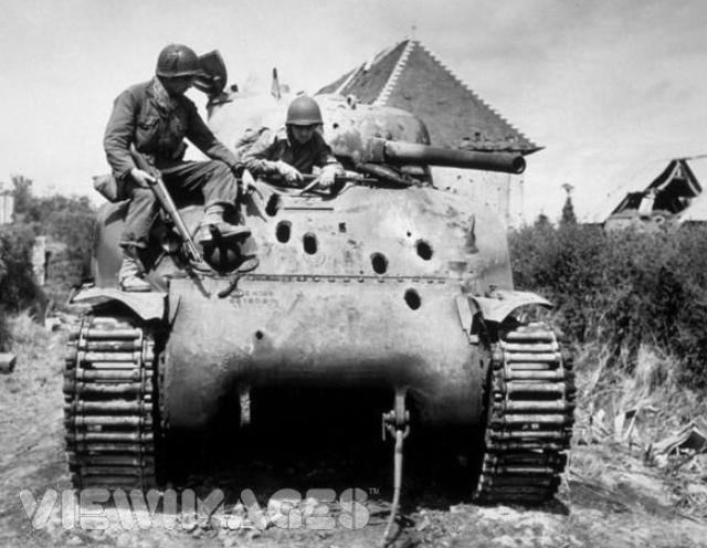 坦克的亚游ag515|官网装甲、均质装甲、表面硬化装甲分别是个啥