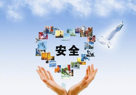 为美好而来 新江北孔雀城,用品质研发创造美好生活