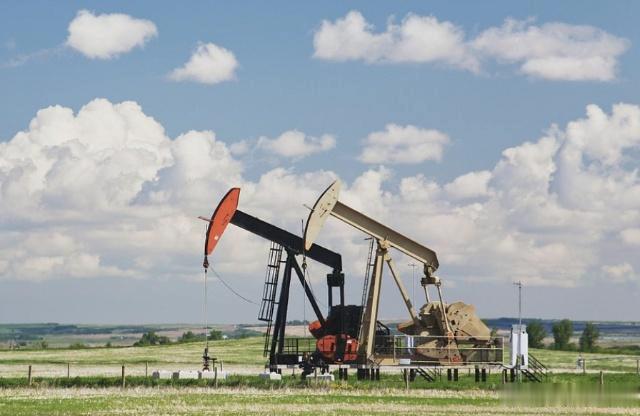 """这座城市地下""""藏有""""50亿吨石油,堪比大庆,被称为中国""""迪拜"""""""