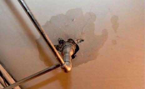 新房装修不懂防水,等于白做!防水材料得这么选,不被坑