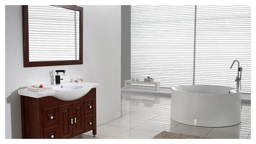 yabo88平台在哪儿卫浴安装步骤  营造舒适的卫浴空间