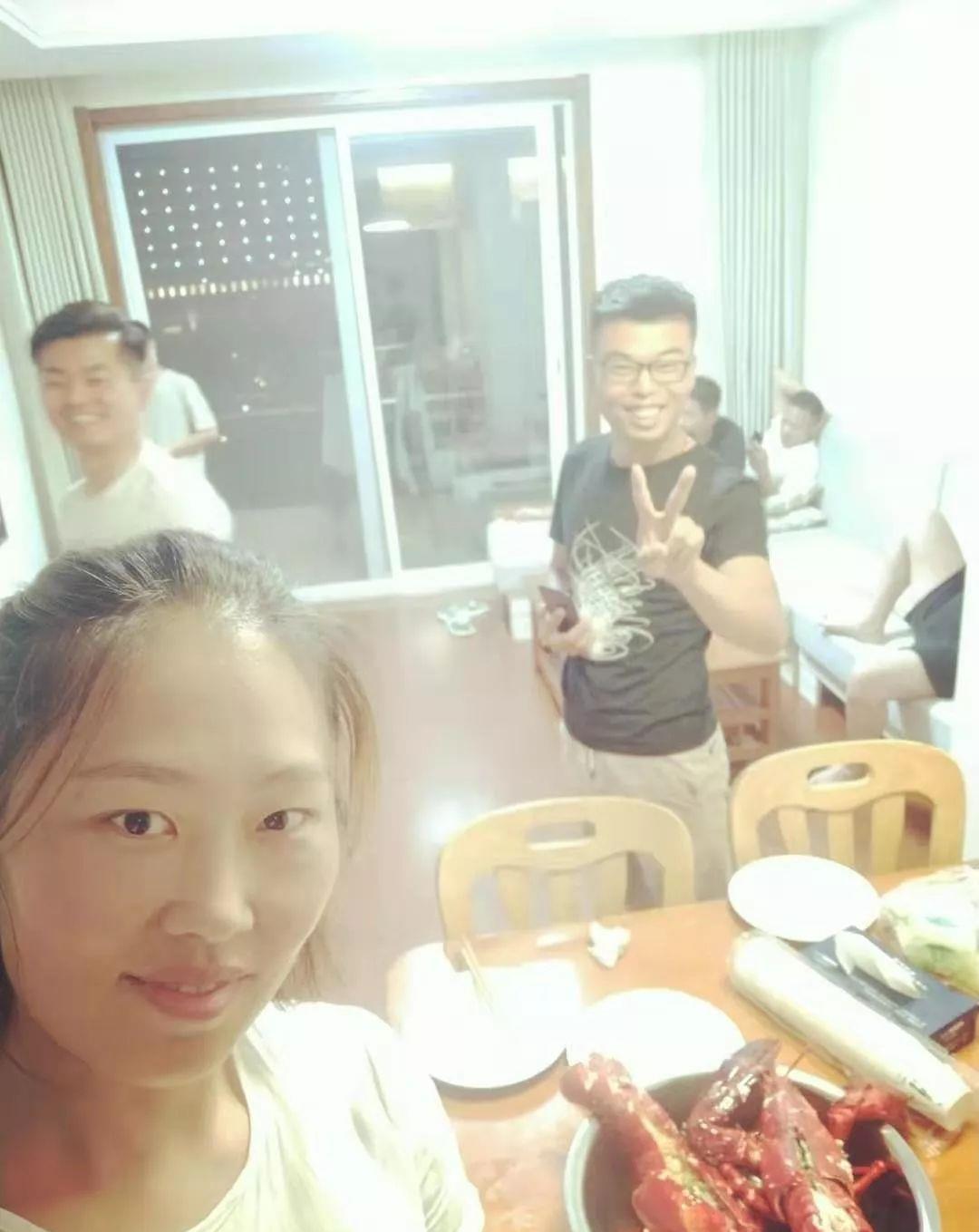 华锦qy8千亿国际日丰精英队私人定制豪华自驾游强势回归