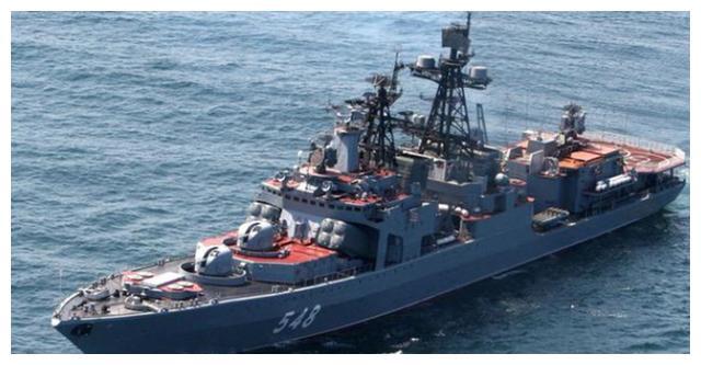 中国航母新突破,中船研发七轴五连机床,大型螺旋桨不再依赖进口
