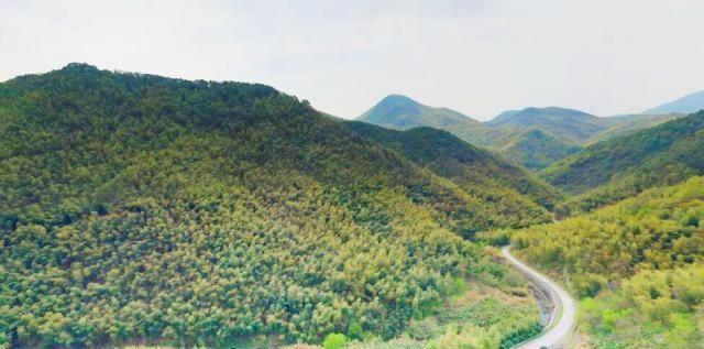 浙江宁波象山县最强的镇,盛产汽车配件,是全国千强镇