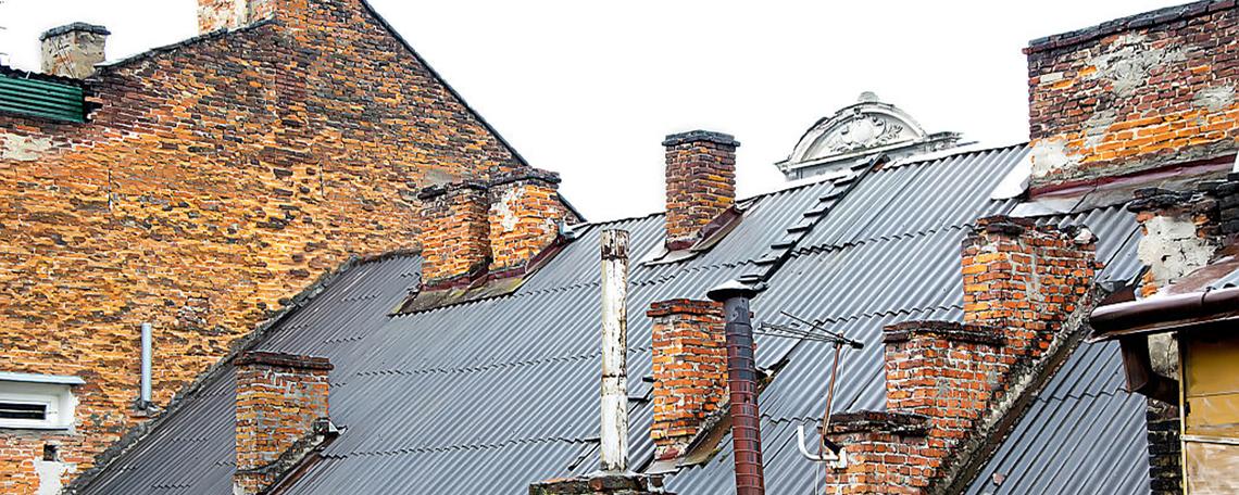 屋面防水材料使用时间有多久