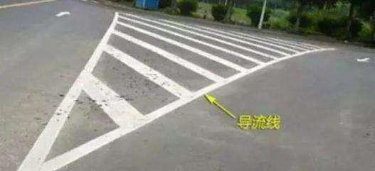听了毛骨悚然!北京市光电子警察就增加近300处,交通法规将更加严