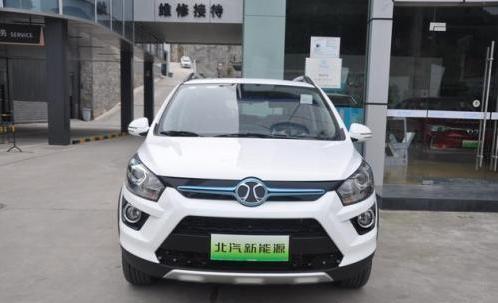 北京新能源ex360采用的锂电池,怎么正确使用呢