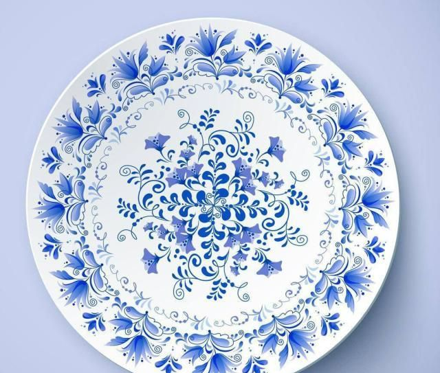 古代欧洲明明有玻璃器皿,为何还要从中国大量进口瓷器?