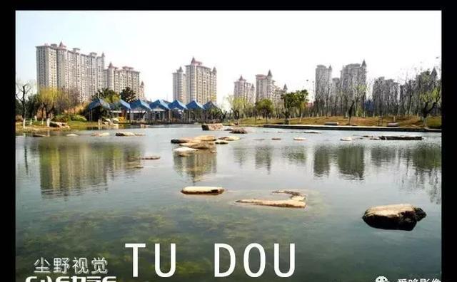 春江水暖,踏青暨阳湖
