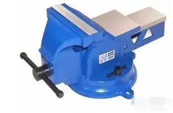 安防弱电工程施工工具你用过几样