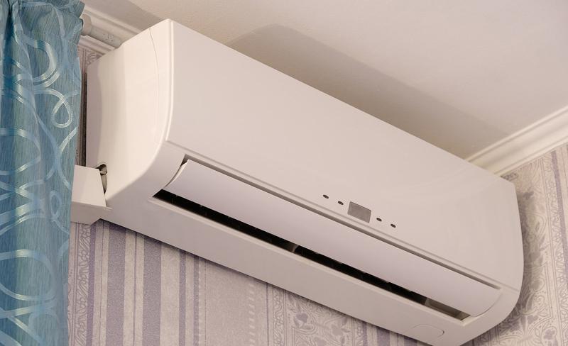 夏天空调能否一直开着?制冷与除湿,开启哪个模式更合理