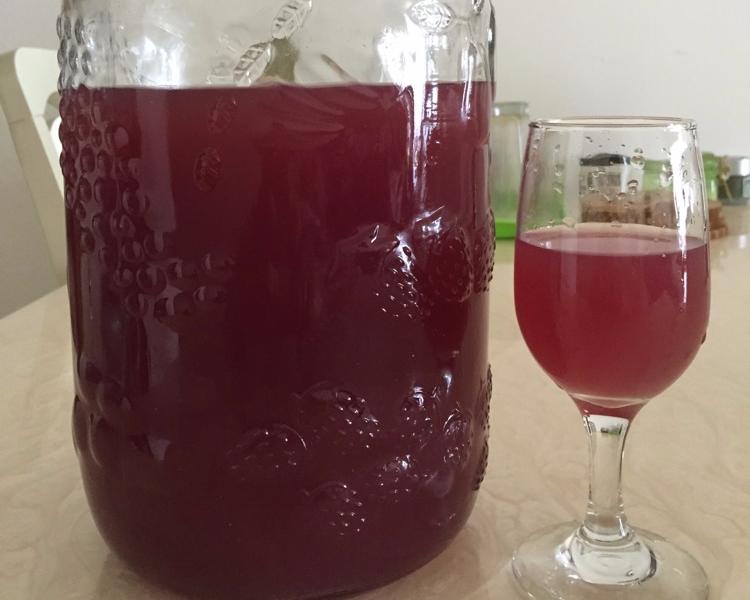 很多人做葡萄酒时失败了,原来是做错了这2步,做对比卖的还好喝