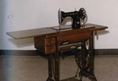 """为什么好多人高价回收70年代的缝纫机?内行人说出""""实情"""""""