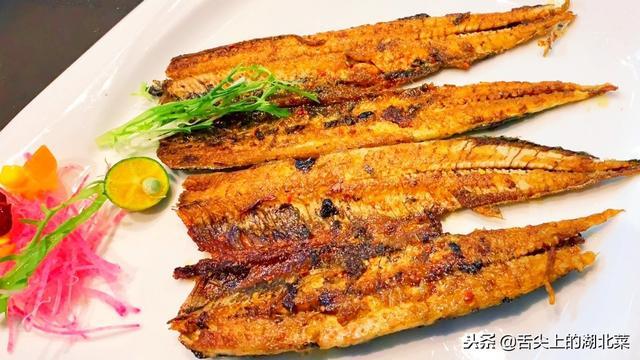 不靠调料,只吃食材本味,健康美味的大补菜,舌尖上的武汉