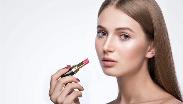 这些使用在化妆品中的无机亚博娱乐平台全球网联亚博在线娱乐官网,你知道多少?