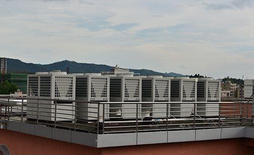 空气能热泵采暖效果怎么样?5个科学解答你必须知道