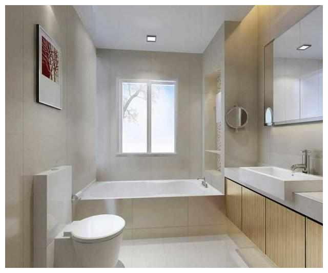 教你做及格的监理!厕所使用频率最高,洁具安装稳不稳?