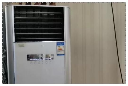 家里那几样家电不使用,要拔掉电源,不然电费蹭蹭涨