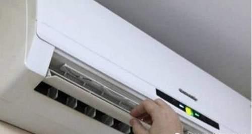 空调的除湿功能与制冷功能的区别,收藏了解一下