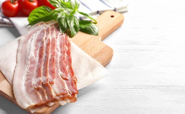2019肉制品产量1775万吨!低温产品热卖,人造培根和牛排来啦