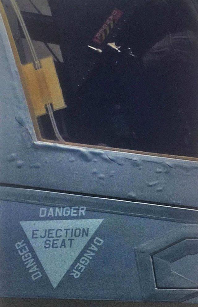 歼20隐身能力还在增强?新型材料或开始使用,雷达反射低于F-22