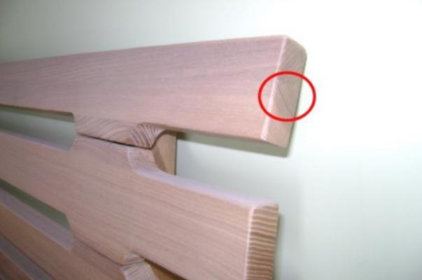 教你们实木家具拒绝被骗,避免买到假货,就这3点轻松帮你解决